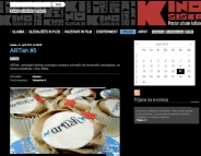 http://www.kinosiska.si/sl/dogodki/drugo/2012-04-21/artish_5/539/
