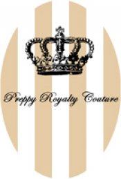 PREPPY ROYALTY COUTURE